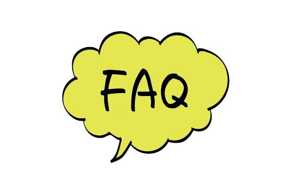 ひきこもり支援「人おこし」FAQ