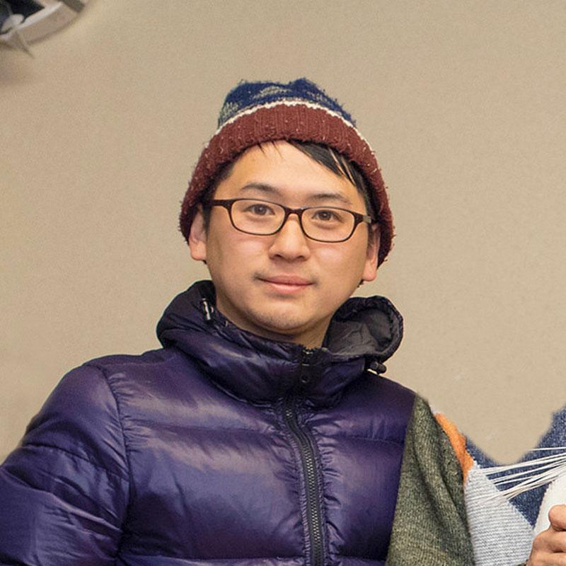 ひきこもり支援「人おこし」|副代表|赤星賢太郎