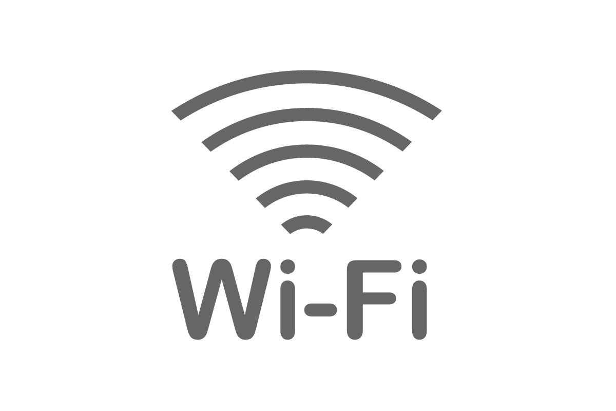 若者支援シェアハウス「人おこし」|WiFi